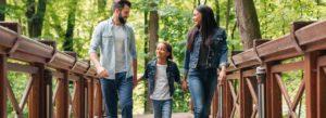 Header-Family-on-Bridge