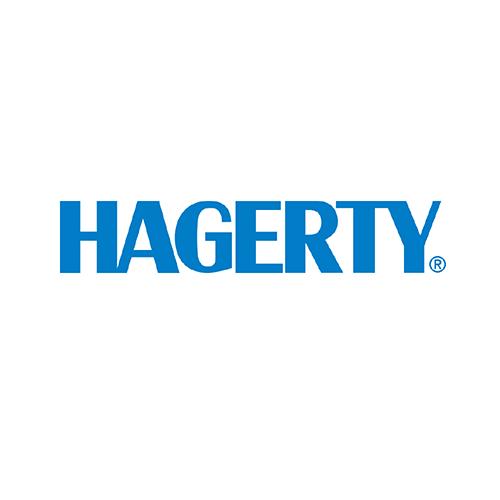 Insurance Partner Hagerty